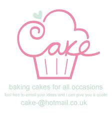 logo cake design heart cake logo design template askafrica info