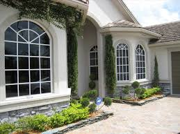 how much to replace windows 2 most common types of toilets how full size of carolina greenville how to replace exterior window trim how mobile