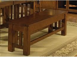 dining room bench with storage price list biz