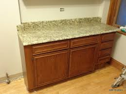 Kitchen Cabinets Long Island Ny by Granite Countertop White Paint Kitchen Cabinets Square Tile