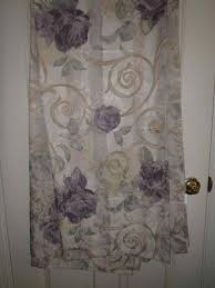 Croscill Home Shower Curtain by Discontinued Enticing And Exquisite Bedding Collections For Bath