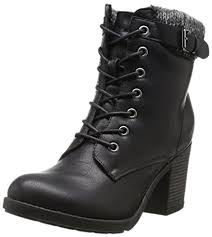 womens boots george amazon com s george boot ankle bootie