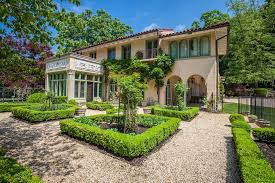 mediterranean style homes keep summer alive with these 10 mediterranean homes for sale