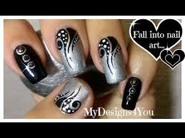 382 best how to nails images on pinterest nail art designs nail