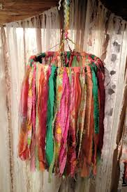 Hippie Curtains To Cheer Up Your Room Best 25 Scrap Fabric Curtains Ideas On Pinterest Strip Curtains