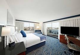 Atlantic Bedding And Furniture Annapolis Annapolis Waterfront Hotel Autograph Collection 2017 Room Prices