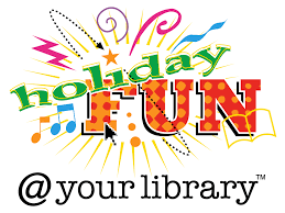 south australian public library network holiday programs