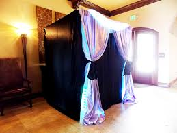 backdrop rentals prices for slc utah photo booth and backdrop rentals snap print