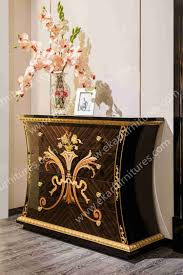 wholesale chinese traditional furniture wooden partition cabinet