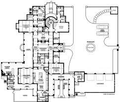 Monster House Plans 517 Best House Plans Images On Pinterest Floor Plans Luxury