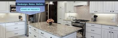 Kitchen Upgrade Cost Ab U0026k The Fastest Growing Remodeler In The Milwaukee Area