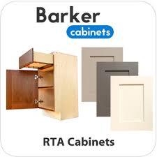 Ordering Cabinet Doors Barker Cabinet Doors