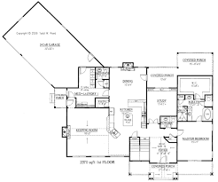 just need bonus space over garage for two person office dream