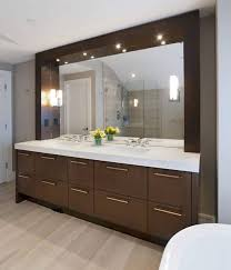 bathroom vanities amazing bathroom comfort height vanity with