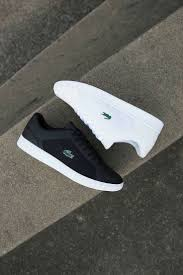lacoste womens boots sale best 25 lacoste shoes ideas on lacoste sneakers
