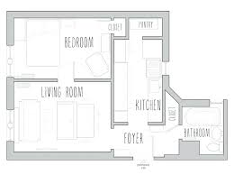 small 2 bedroom house plans small house plans 400 sq ft the best 2 bedroom house plans