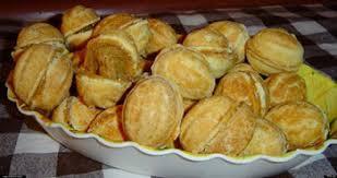 cuisine tunisienne gateau recette