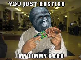 Gorilla Munch Meme - gorilla munch bodybuilding com forums
