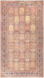 Old Persian Rug by Antique Persian Rugs Persian Rugs Fine Persian Carpets Sale