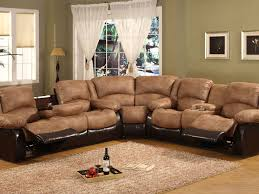 Leather Sofas For Sale Furniture 60 Brown Leather Sectional Sofas Cheap With Wooden