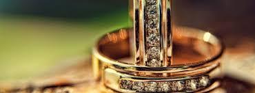 sabion verighete bijuterii nunta bijuterii cluj verighete cluj inele de logodna