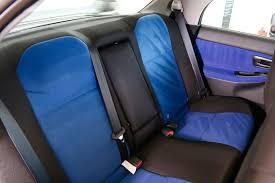 subaru seat belt 2007 subaru impreza wrx sti stock 7nc016052e for sale near