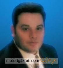 Amin Samy - Photo - Pictures - melody4arab.com_Amin_Samy_3103