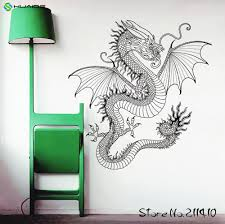 Design Wall Decals Online Compare Prices On Design Wall Decals Online Shopping Buy Low