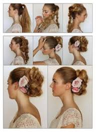 diy wedding hair diy wedding hairstyles medium length wedding checklist