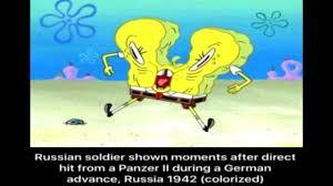Memes Fake - funniest fake history memes youtube