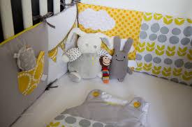 chambre bebe gris blanc la chambre de bébé est prête mon à sotte