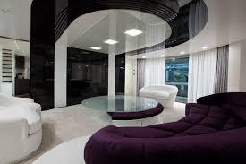 beautiful villa interieur design gallery transformatorio us
