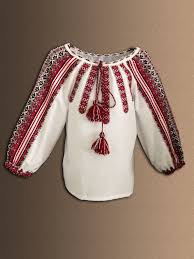 embroidered blouses embroidered blouse for folk blouse