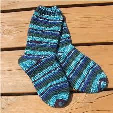 Super Socks Super Socks U2022 Lovecrochet Blog