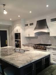 bespoke kitchen ideas 60 best bespoke kitchens images on bespoke kitchens