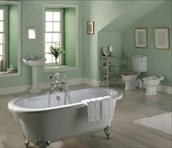 ambassador bathrooms specialist bathroom u0026 wetroom installers and