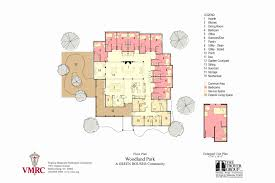 dome homes floor plans floor plan of the white house luxury monolithic dome homes floor