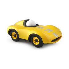 vehicle toys kids cars trucks u0026 trains good to play toys