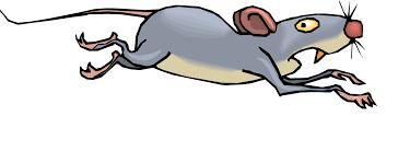 mice cartoon cliparts free download clip art free clip art