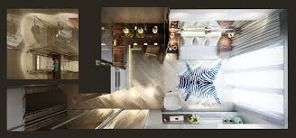 micro apartments under 30 square meters 92 5 sqm bedroom design 75 sqm apartment givatayim view in