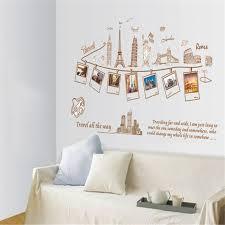 Travel Bedroom Decor by Travel Room Decor Home Decor 2017