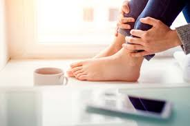 home remedies for foot and toe nail fungus reader u0027s digest