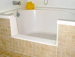 Senior Bathtubs Comfort Walk In Tubs Offers Seniors Affordable Bathtub To Shower