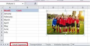 score merge data from multiple worksheets office blogs