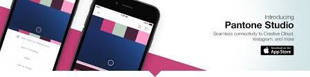Pantones by Pantone Colour Chips And Colour Guides For Accurate Colour