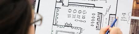 Interior Design Courses In University Ma In Interior Design Corcoran Of The Arts U0026 Design