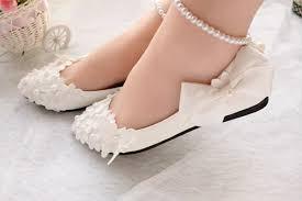 wedding shoes flats ivory wedding shoes lace wedding shoes flats ivory lace bridal shoes