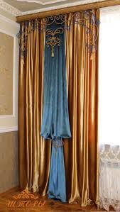 813 best cortinas images on pinterest curtains window