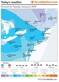 Boston Mbta Map Expect Cold Weather Delays For Mbta Morning Commute Boston Herald