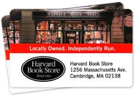 store gift cards gift cards gift cards goods harvard book store